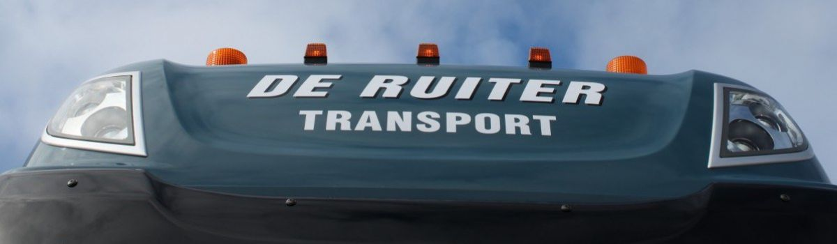 Kap Vrachtwagen E1384340867267